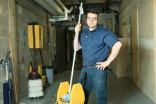 header-janitor